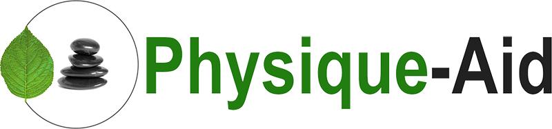 Physique Aid